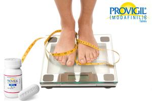 modafinil pour maigrir