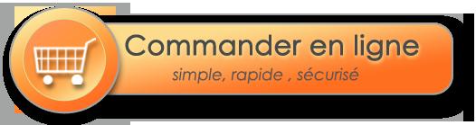 command modafinil